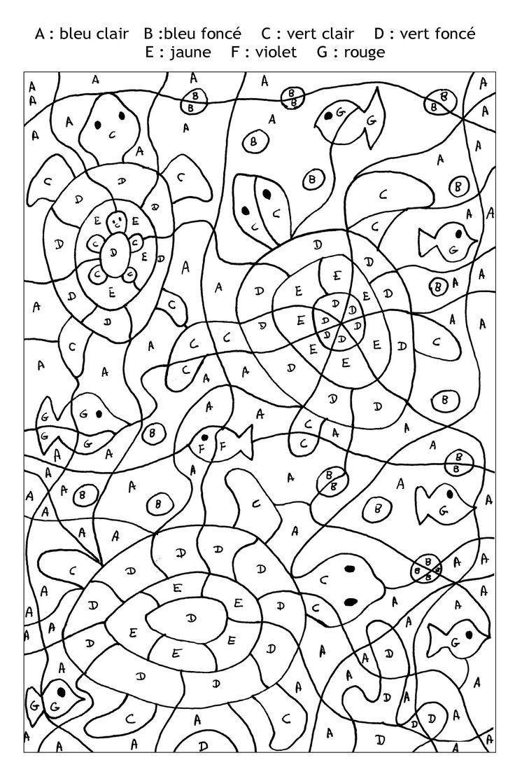 Coloration Disney Coloration Gratuite Coloration Gratuite A Tracteur Apsip A Imprimer Apsip Color Malen Nach Zahlen Kinder Malen Nach Zahlen Zeichnen Basteln