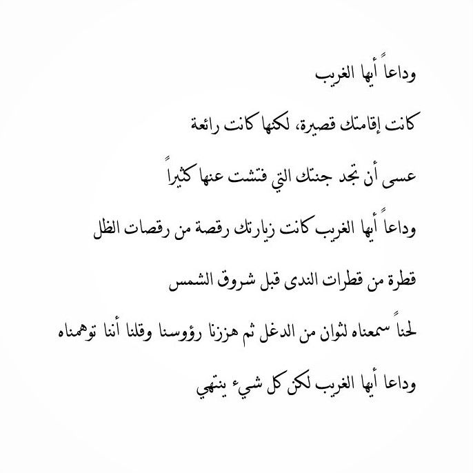 أحمد خالد توفيق Words Quotes Messages