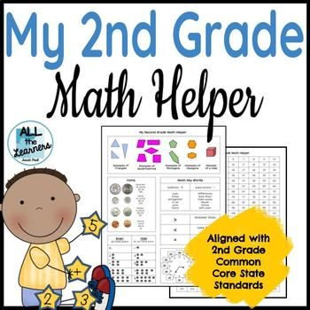 best math helper ideas math fractions math  common core second grade math helper