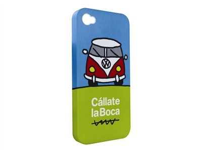 30 best accesorios images on pinterest cigarette holder - Callate la boca ...
