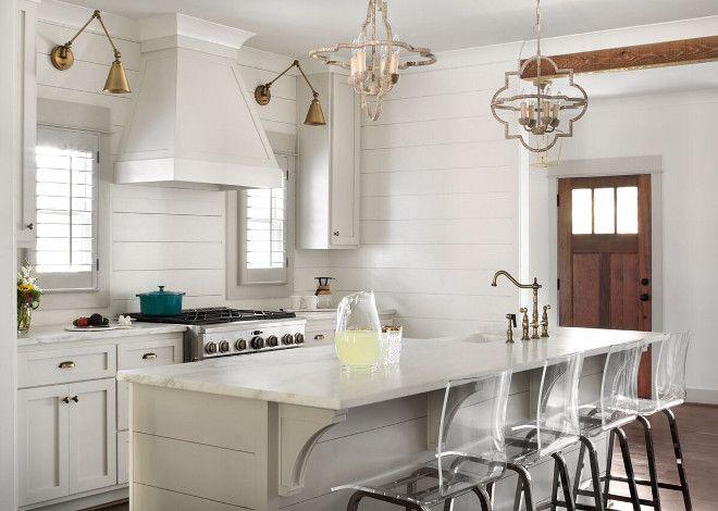 Best 25 modern farmhouse table ideas on pinterest for Craftsman farmhouse interior