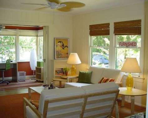 16 best High End Living Room Furniture images on Pinterest   Living ...