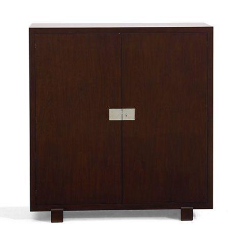 159 besten furniture Bilder auf Pinterest | Esszimmer, Esszimmer ...