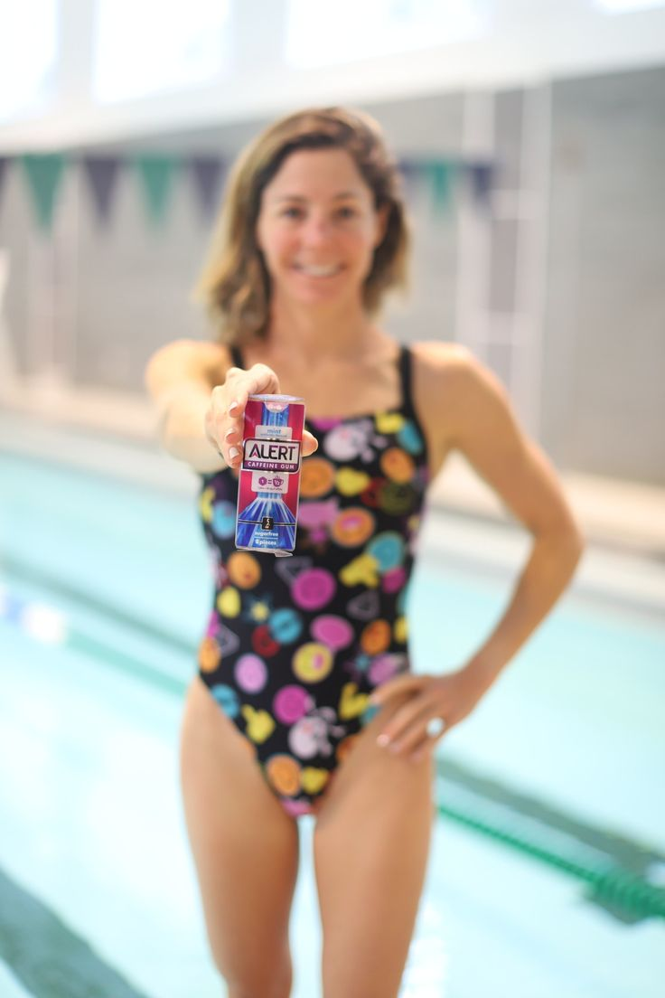 Need to jumpstart your 2018 fitness? Try a challenge like this one: http://www.athletefood.com/blog/2017/12/29/festive-50k-challenge #ad #alertgum