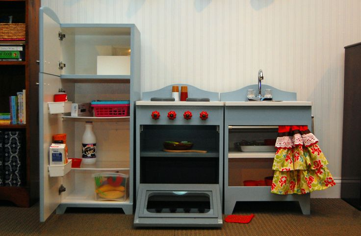 1000 images about plexi glass on pinterest acrylics Realistic play kitchen
