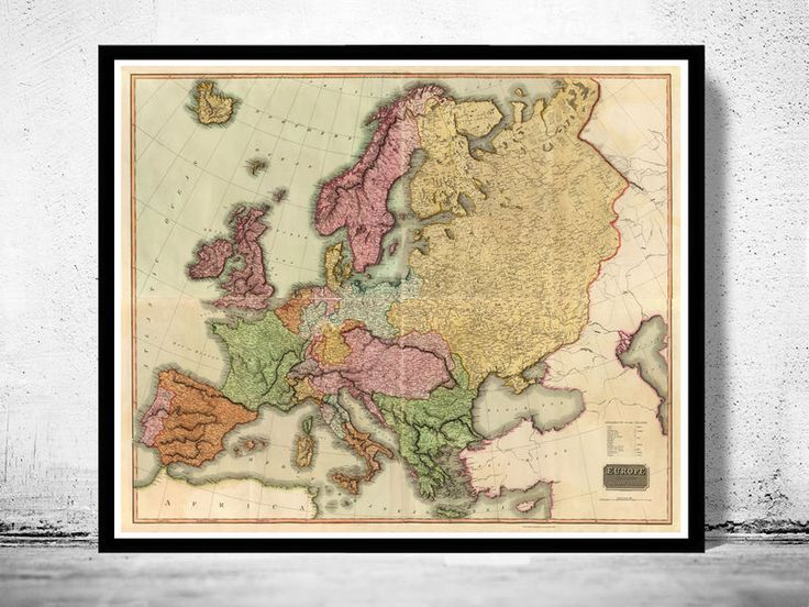 Best Antique Andor Cool Maps Images On Pinterest Maps - Portugal england map