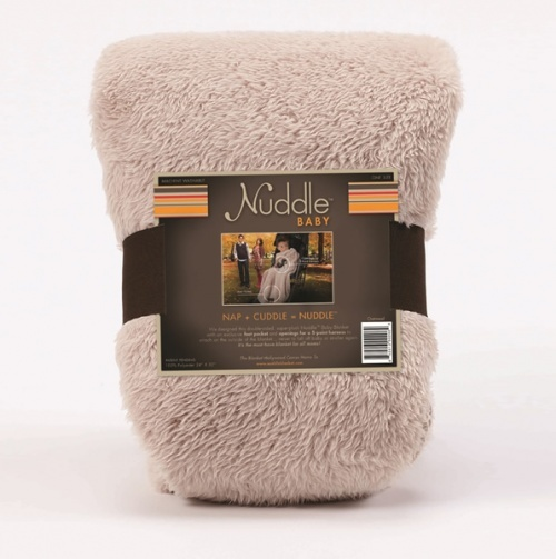 Baby Ultra-Cozy Stroller Blanket - Baby Stroller Blankets ...