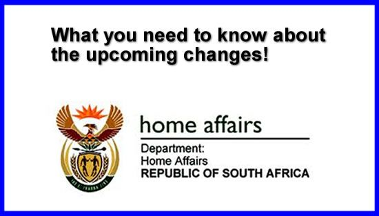 What you need to know about upcoming changes in South African immigration law. Read on here: http://www.intergate-immigration.com/blog/what-you-need-to-know-about-upcoming-changes-in-south-african-immigration-law/