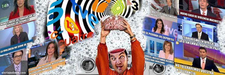 consumismo y sociedad de masas - Buscar con Google