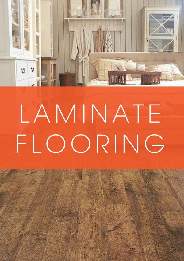Laminate Flooring From ESB Flooring, London #laminate #flooring #floor #design #interior #home #london