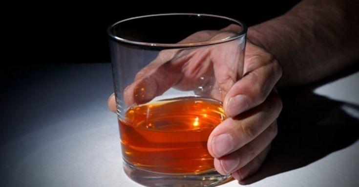 Come influenze di alcolismo di birra