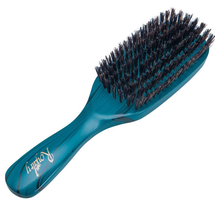 Introducing the Royalty By Brush King brushes,These 7 row brushes are from the manufacturers of the og brushes .What makes the Royalty brushes so different is its the only brushes made by a waver for