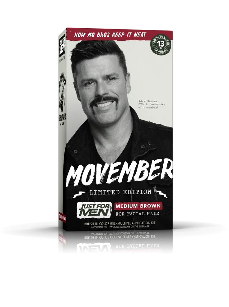 Just for Men & Movember: Member Of Smiley360, Smiley360 Pin, Men Products, Mens Products, Smiley360 Com B Heard, Smiley 360, Smiley360 Mission, Products Test, Http Smiley360 Com