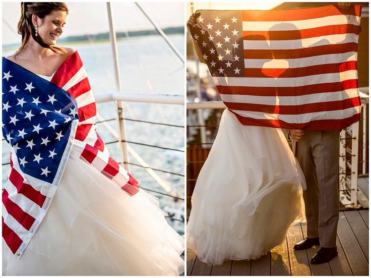 34 best images about america on pinterest military for Rebel flag wedding dresses