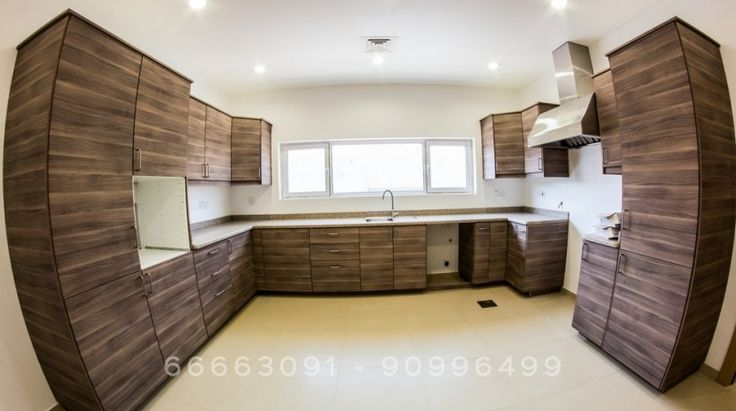 Apartments For Rent In Kuwait   Salam U2013 Four Bedrooms Floor W/ Balcony    Please