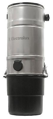 Electrolux 006218 Garage Vacuum - Corded New