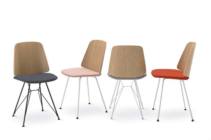 1000 idee su disegno della sedia su pinterest design - Sedia a dondolo disegno ...