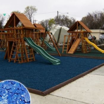 19 Best Rubber Playground Mulch Images On Pinterest