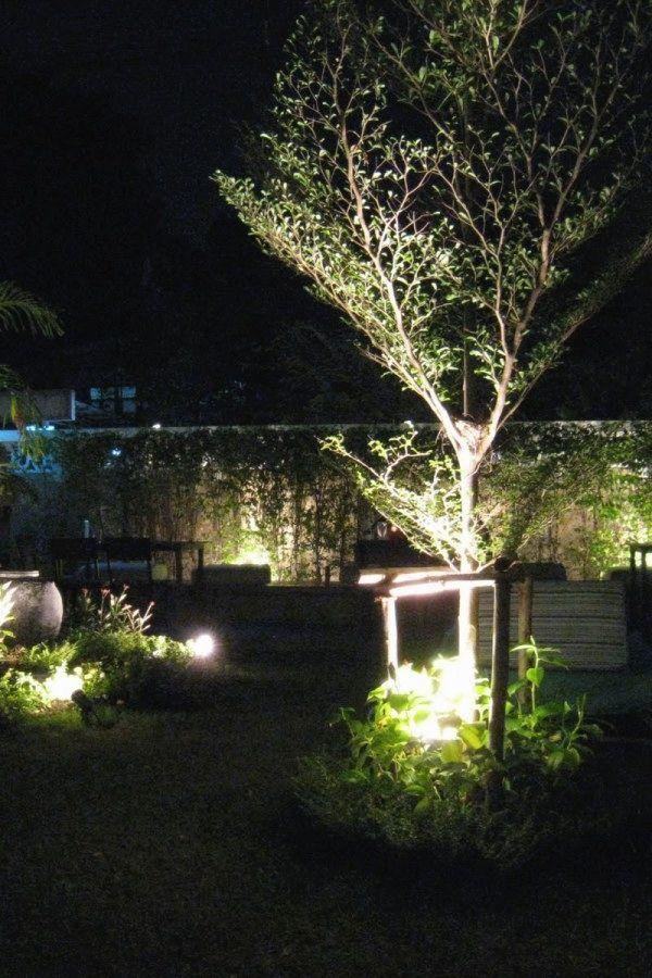 Garden Lighting Pathway Lighting Backyard Lighting Landscape Lighting Outdoor Le Modern Outdoor Lighting Solar Landscape Lighting Modern Landscape Lighting