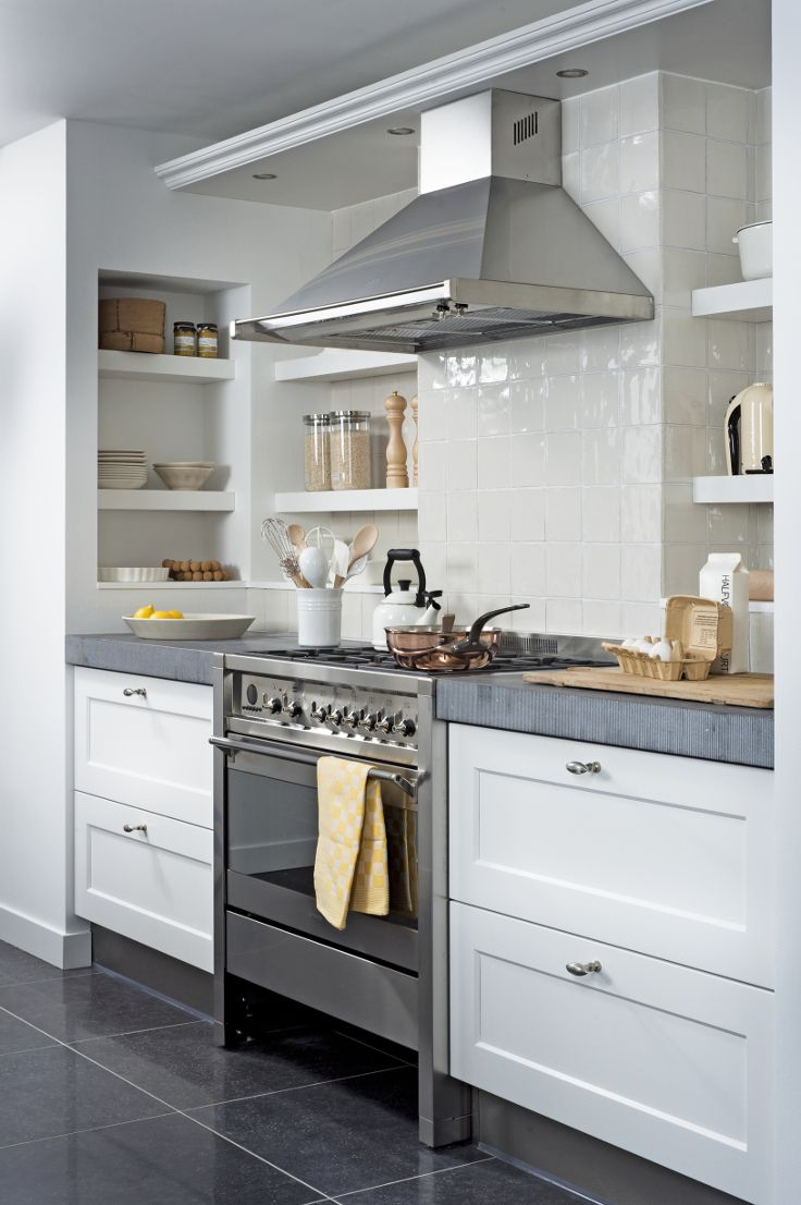 294 best Kitchen & Dining images on Pinterest | Dream kitchens ...