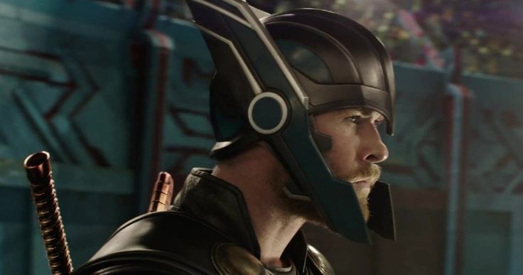 Thor: Ragnarok Shatters Disney & Marvel Trailer View Record -- The Thor 3 trailer was viewed more than the Beauty and the Beast, Star Wars and Captain America: Civil War trailers during their first 24 hours online. -- http://movieweb.com/thor-ragnarok-trailer-view-record-marvel-disney/