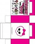 Monster High printables from cards, to Monster High party printables#.Uj9eRyLD8eE#.Uj9eRyLD8eE