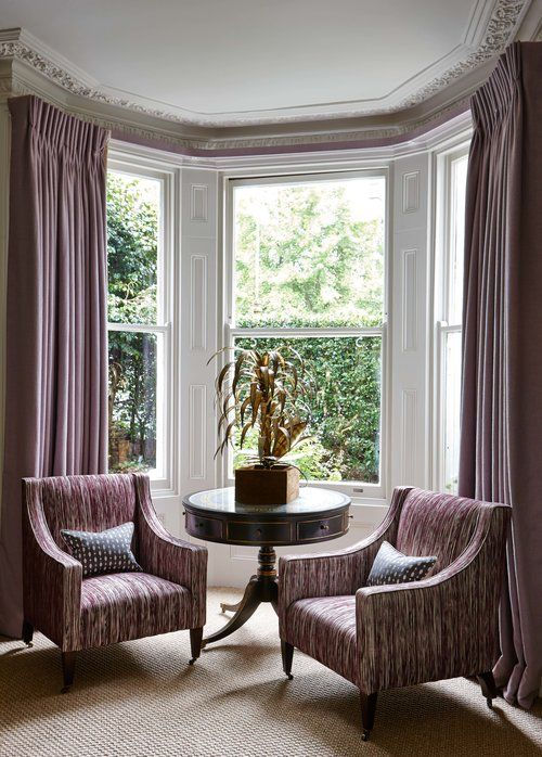 223 Best Images About Inspiration For Window Treatments On