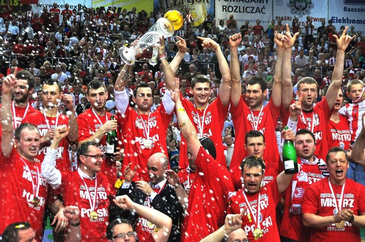 (adsbygoogle = window.adsbygoogle || ).push({});  Live Stream Lube Civitanova vs Rzeszow Volleyball Live Scores  Live game telecast information for : Rzeszow Lube Civitanova EUROPE: Champions League which takes place on 01-Feb.   #Lube Civitanova vs Rzeszow Volleyball #Lube Civitanova vs Rzeszow Volleyball Highlights #Lube Civitanova vs Rzeszow Volleyball Live #Lube Civitanova vs Rzeszow Volleyball Live Coverage #Lube Civitanova vs Rzeszow Volleyball Live Score #Lube Ci
