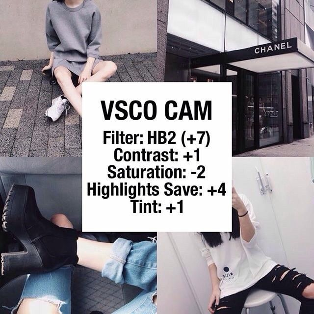 Here is a filter which is not too grungy, good filter to be used for theming your feed! #vsco #filtertime PS: If you have no filter photos, you can direct message it to us or you can post it and tag us! Question: if you would be able to choose a celebrity whom you could spend your summer with, who would it be?