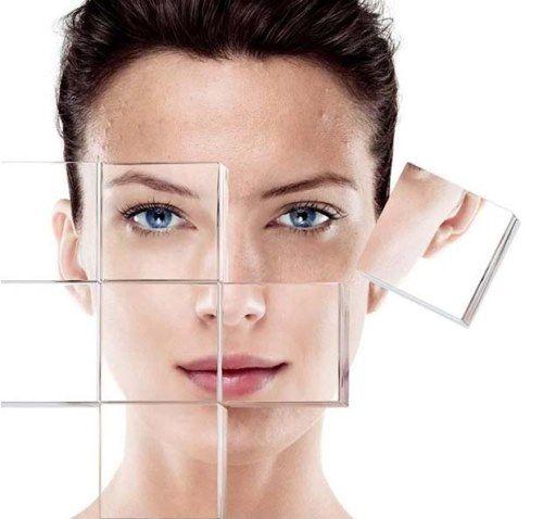 Trẻ hóa da bằng công nghệ ipl có hiệu quả không: http://suckhoetot.net/tre-hoa-da-bang-cong-nghe-ipl-co-hieu-qua-khong.html