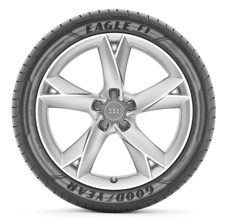 Image result for pirelli tire side view