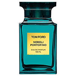 tom ford neroli portofino sephora. Cars Review. Best American Auto & Cars Review