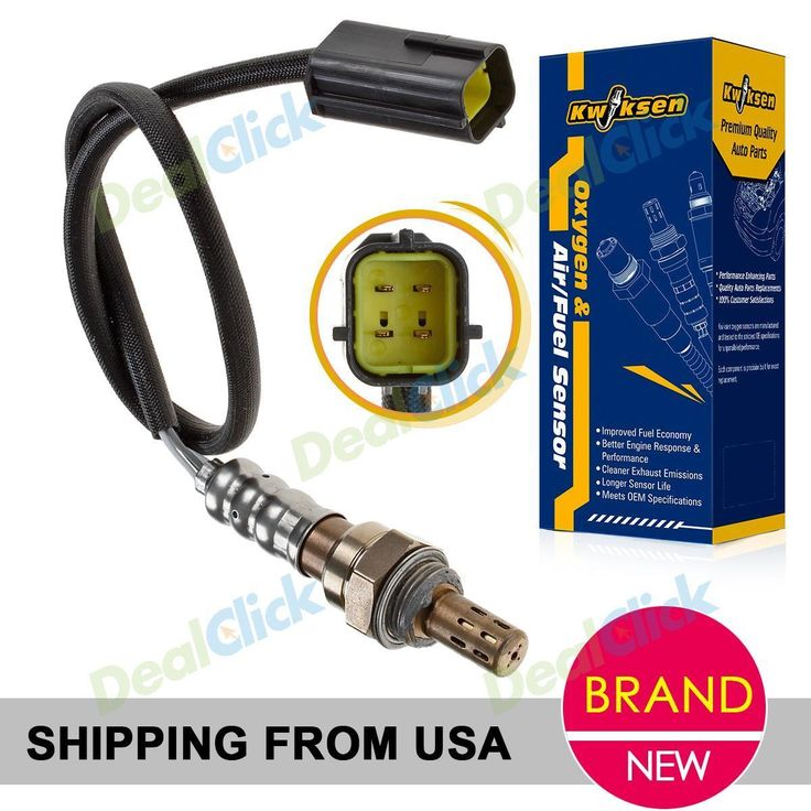 Awesome Great Downstream Oxygen Sensor 234-4380 For 2007-2012 Nissan Sentra Altima Versa 2017 2018 Check more at https://24auto.ga/2017/great-downstream-oxygen-sensor-234-4380-for-2007-2012-nissan-sentra-altima-versa-2017-2018/