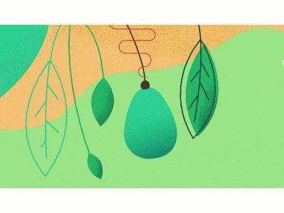 Genetics V3 by Mantas Gr #Design Popular #Dribbble #shots