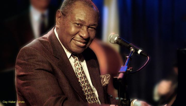 Freddy Cole Quartet - https://www.muvents.com/indianapolis/event/freddy-cole-quartet/ - Event Show Time: March 10 @ 7:30 pm -   Freddy Cole Quartet at The Jazz Kitchen   For more upcoming Indianapolis Music Events go to Muvents Indianapolis