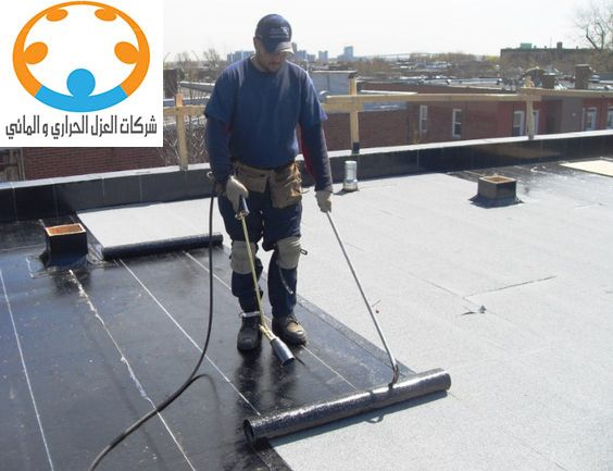 10 Best Tpo Roofing Images On Pinterest Commercial