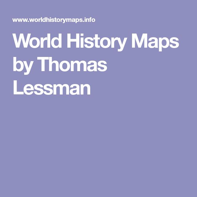 9 best historical atlas and maps images on pinterest a thousand years antique maps and charts