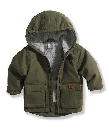 $24.99 Carhartt | Daily deals for moms, babies and kids @Christy Polek Polek Polek Pirnat for Jayden!