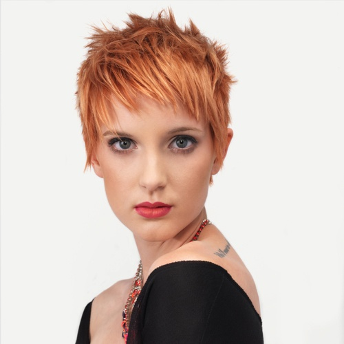170 best Toni and Guy images on Pinterest | Hair cut, Hair ...