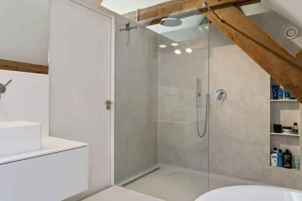 loft 18  - Dit pakhuis in Den Bosch is verbouwd tot stijlvolle loft - Manify.nl