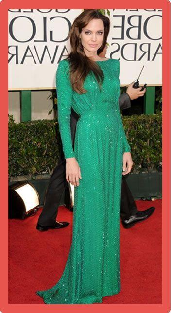 Angelina Jolie Measurements Angelina Jolie Plastic Surgery #AngelinaJolie #celebritypost
