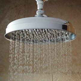 Lambert Rainfall Nozzle Shower Head