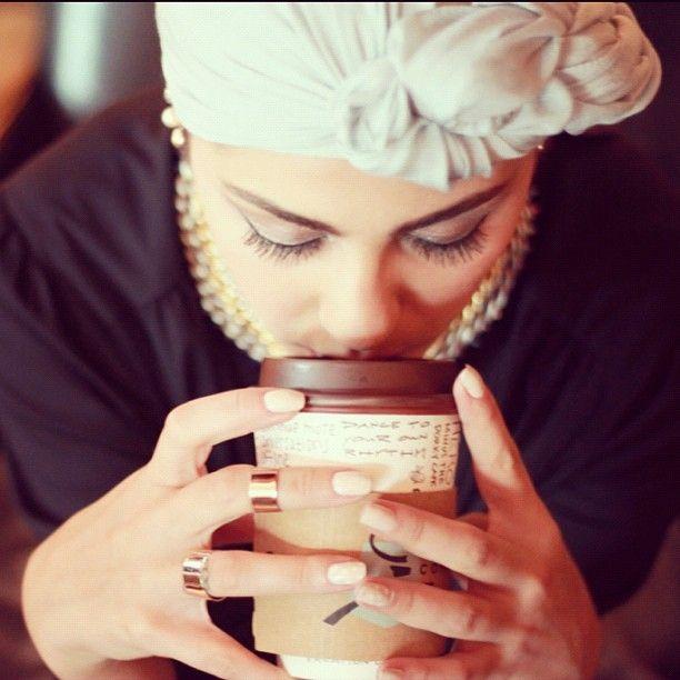 turban_coffee