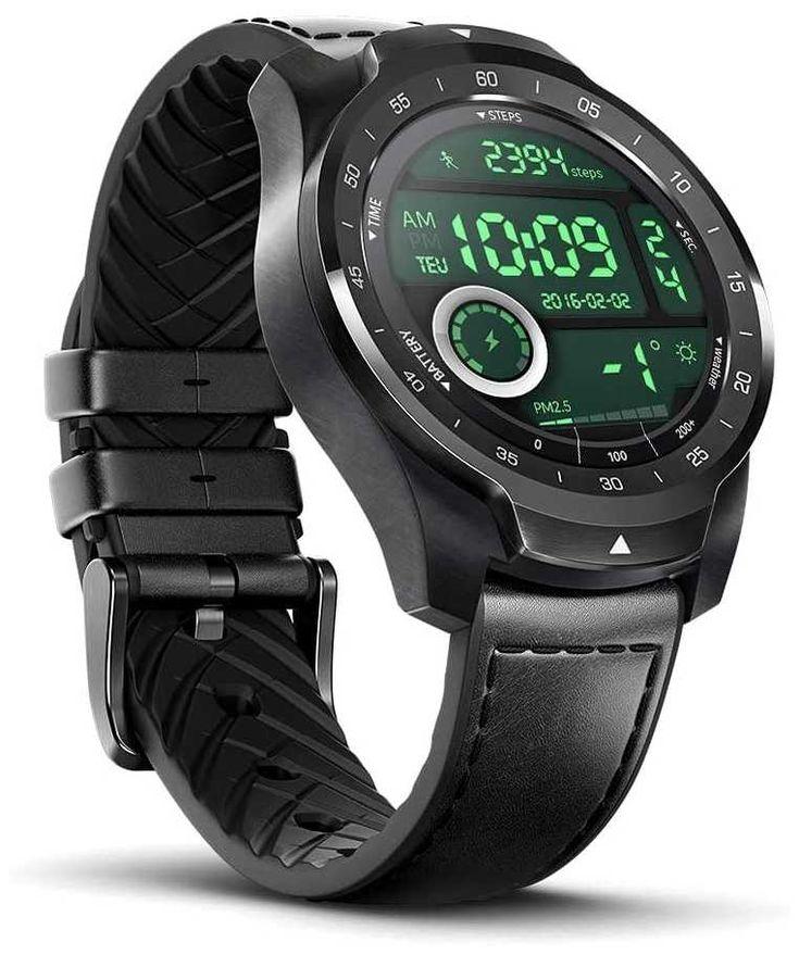 46bf3876f3f9d4dc578be78f0abf4bff Smart Watch Evo