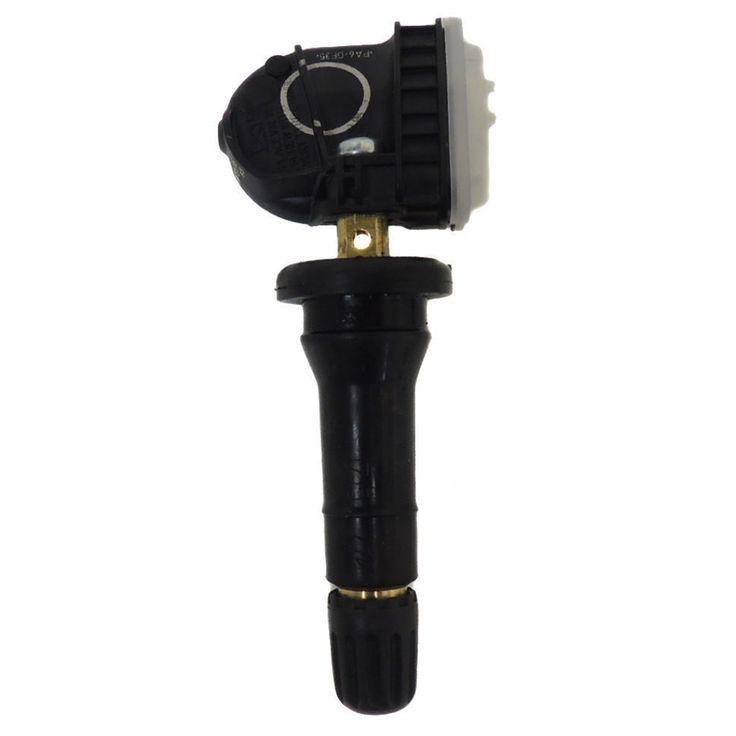 F2gt1a180ab car tpms sensor tire pressure monitoring