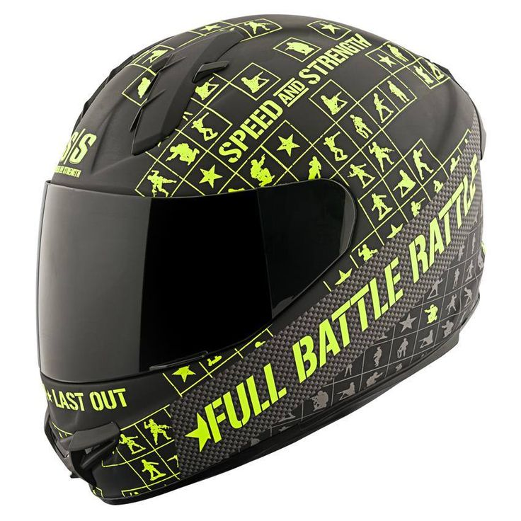 SS1400 Full Battle Rattle Helmet for sale in Victoria, TX | Dale's Fun Center (866) 359-5986