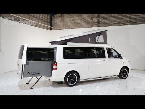 416 best images about 3 roger 39 s dream camper vw bus bulli innen ideen fun on pinterest. Black Bedroom Furniture Sets. Home Design Ideas