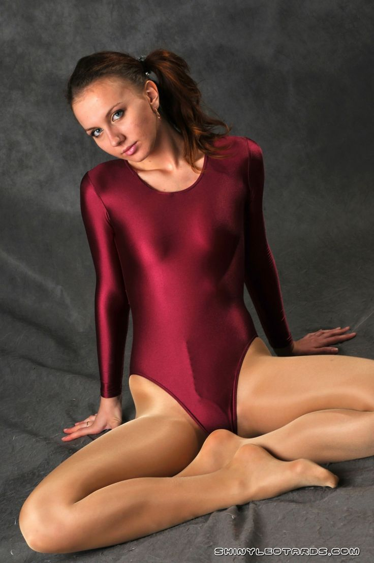 girls sexy leotards yoga