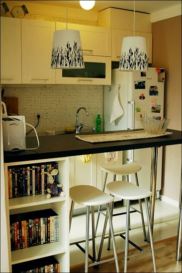 21 best Home styling images on Pinterest For the home, Home ideas