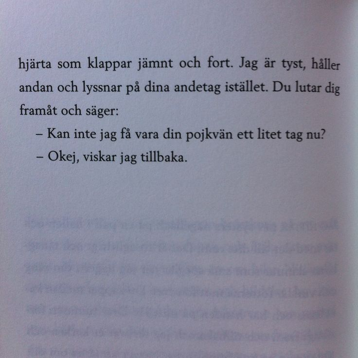 Det handlar om dig, Sandra Beijer